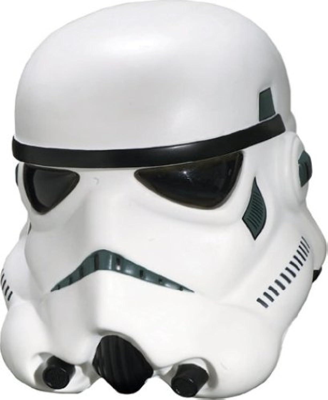 tomamos a los clientes como nuestro dios Estrella Wars Collectors Casco Casco Casco Stormtrooper  para mayoristas