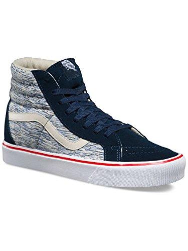 Vans Herren Sneaker Sk8-Hi Reissue Lite Sneakers