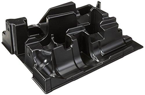 Bosch Professional Tascheneinsatz, GBH 2-28 DFV + GDE 16, EINLAGE G