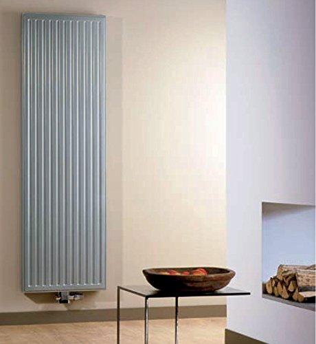 les meilleurs marque radiateur eau chaude avis un comparatif 2021 - le meilleur du Monde