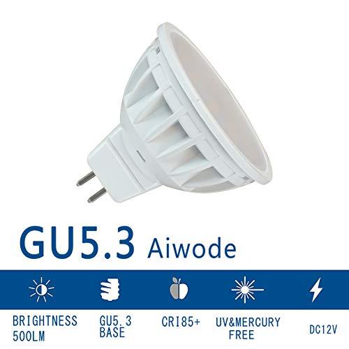 Aiwode OFS-SMD5W-MR16