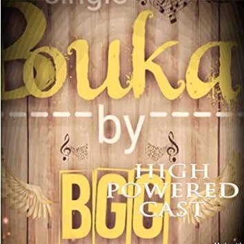 Bouka