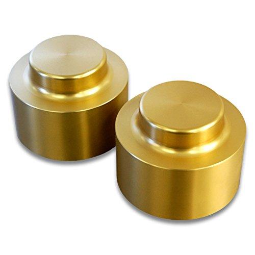 01 camaro coil springs - 3