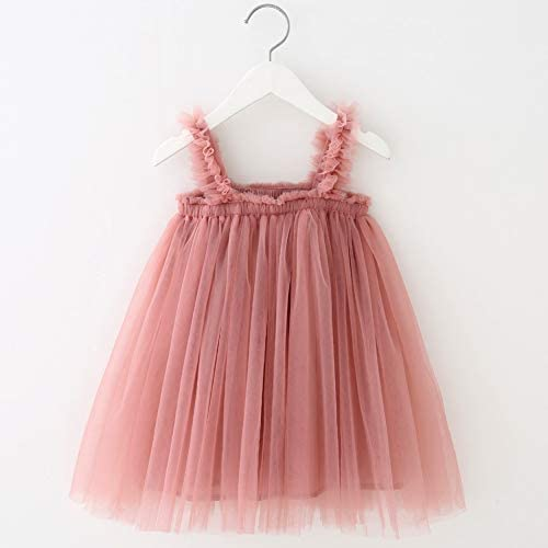1st birthday party dress for baby girl _image0