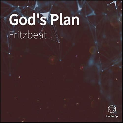 Fritzbeat