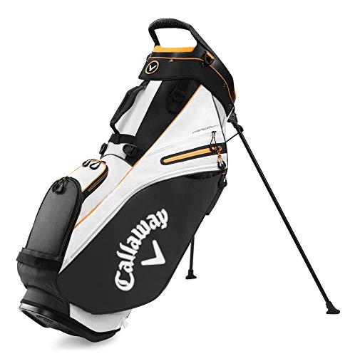 Callaway Golf 2020 Mavrik Golf Bag (Fairway 14)