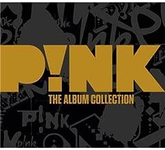Best the edge compilation album Reviews