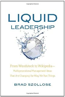 Best liquid brand management Reviews