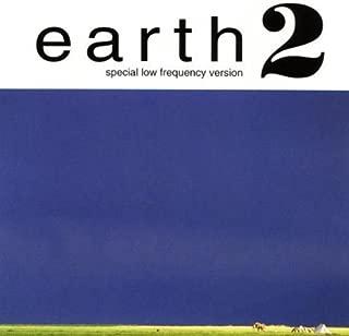 Best earth 2 album Reviews