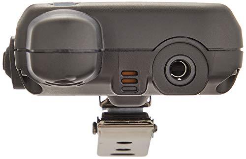 アルインコ『超小型特定小電力トランシーバー(DJ-PX5)』
