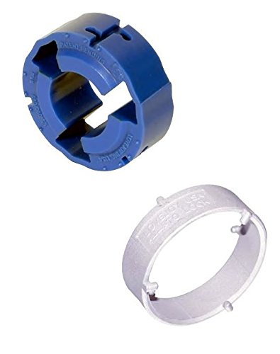 Lovejoy 68514478388 LS090/095 Jaw in-Shear Spider/Ring