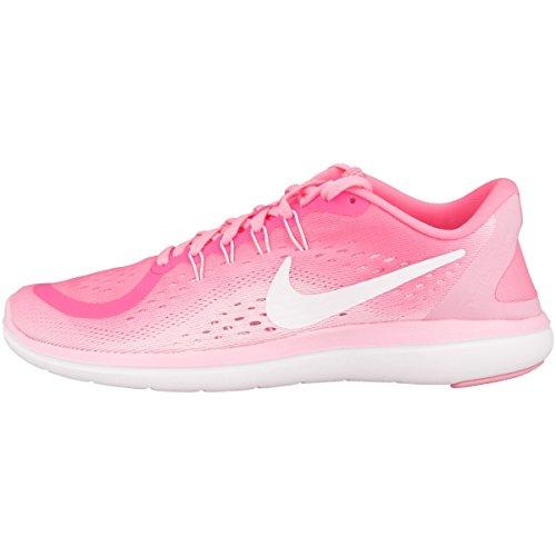 Tennis Para Correr marca Nike