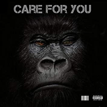 Care for You