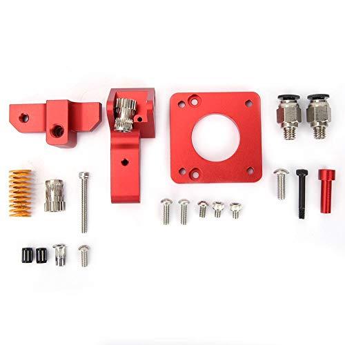 KEYREN Accesorio de Impresora 3D Kit de actualización del extrusor ...