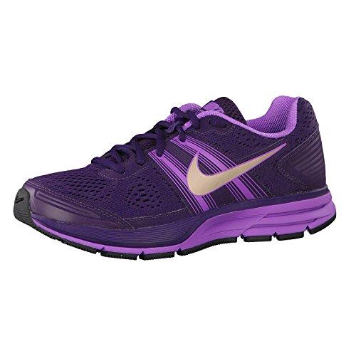 Nike Lady Air Pegasus+ 29 Laufschuhe - 37.5