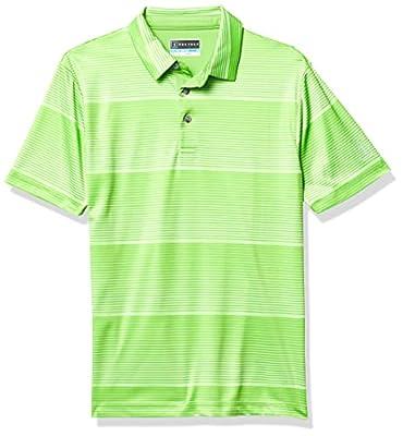 PGA TOUR Boys' Standard