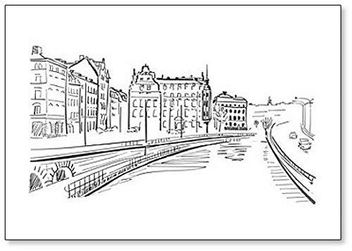 elgiganten stockholm centrum