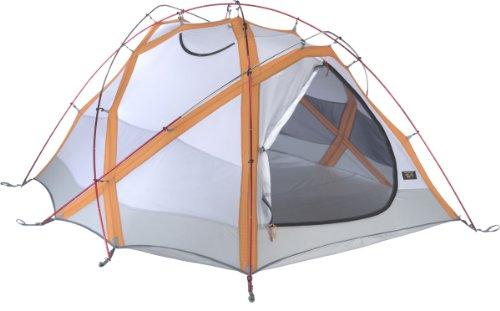Mountain Hardwear Trango 2 Person Tent