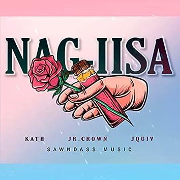 Nag-Iisa