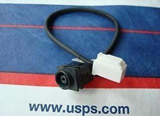 HP Q1530-60040-ZB 400/800GB ULTRIUM 960 LTO-3 SCSI LVD INTERNAL STANDALONE (Q153060040ZB), Refurb