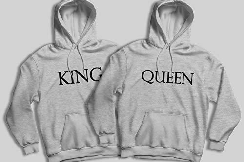 matching hoodies for couples-ის სურათის შედეგი