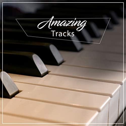 Piano Pacifico, Piano Prayer, Piano Dreams