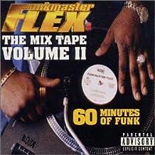 Mix Tape Vol.2 (Japan)