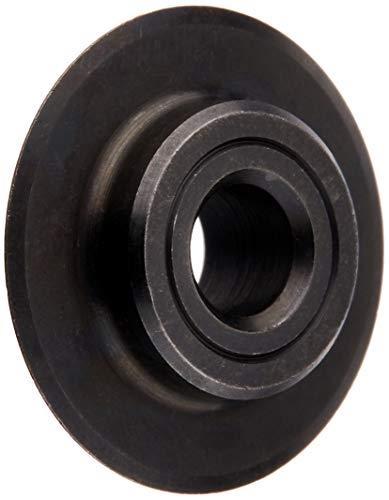 SK11 パイプカッター替刃 銅管・薄肉ステンレス鋼管用 PC-38/50-67-38S用 PSB-8