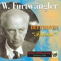 Fidelio: Furtwangler / Vpo ('48)