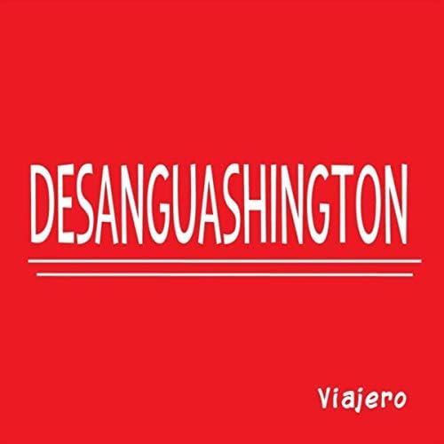 Desanguashington