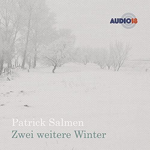 Zwei weitere Winter Titelbild