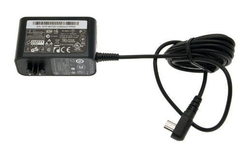 Acer Original Tablet Netzteil 12V / 1,5A / 18W Iconia A511 Serie o. Netzstecker