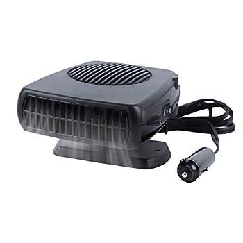 Best portable automobile heater Reviews