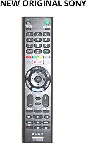 Telecomando originale Sony RMT-TX102D per KDL-40WD653 KDL-40WD655 KDL-48WD650 KDL-40WD650 KDL-32WD603 KDL-32WD605 KDL-49WD759 KDL-32WD600 KDL-49WD756 L-49WD7 57