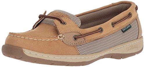 Eastland Boat Shoes