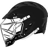 Warrior Evo Matte Helmet