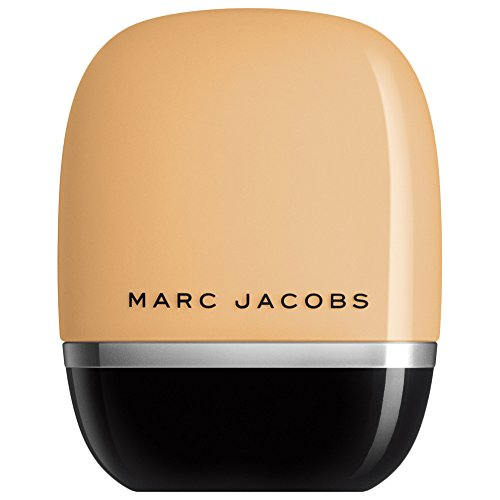 Marc Jacobs BEAUTY Shameless Youthful-Look 24H Foundation SPF 25 (Light Y210)