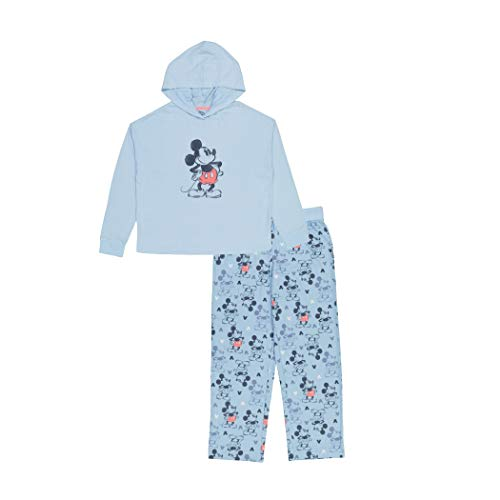 Reviews de Pijamas de una pieza para Mujer  . 11