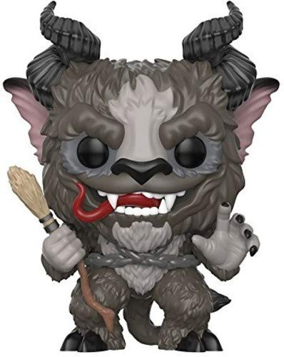 Funko Pop! Holidays: Krampus