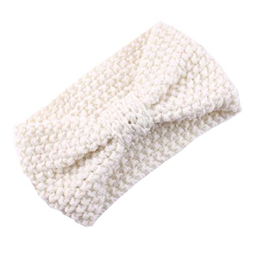 Puseky Haarsieraad voor dames, haaraccessoires, knopen en hoofdbedekking, turban, haarsieraad