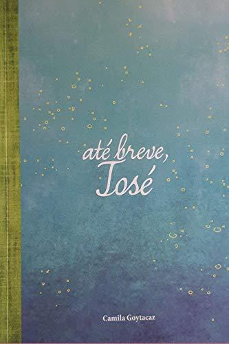 Ate Breve, Jose