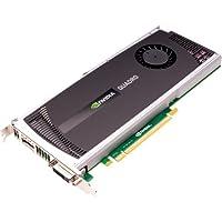 """Pny Vcq4000mac。 Pb Quadro 4000 グラフィックカード Gb Gddr5 Sdram 2個セット Pci Express 2.0 X16 Displayport Dvi """"製品タイプ:ビデオカード/グラフィックカード"""""""