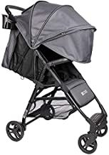 Best stroller with umbrella for mom Reviews