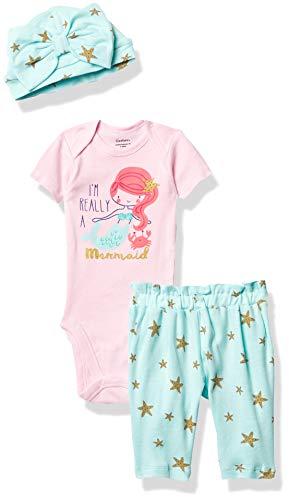 La Mejor Lista de Pantalones y monos para la nieve para Bebé los 5 más buscados. 13