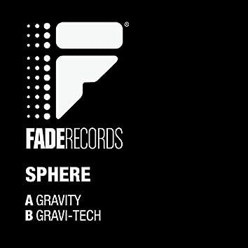 Gravi-Tech / Gravity