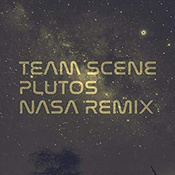 Plutos (Nasa Remix)