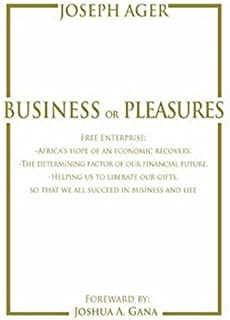 Business or Pleasures