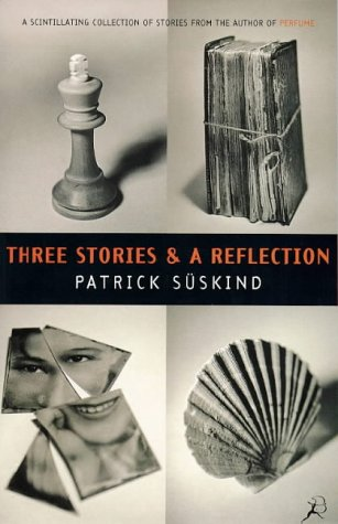 Three Stories and a Reflection