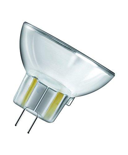 Osram 64255 20W 8V G4 20X1 Lampe Halogène avec Réflecteur MR11 Diamètre 35 mm