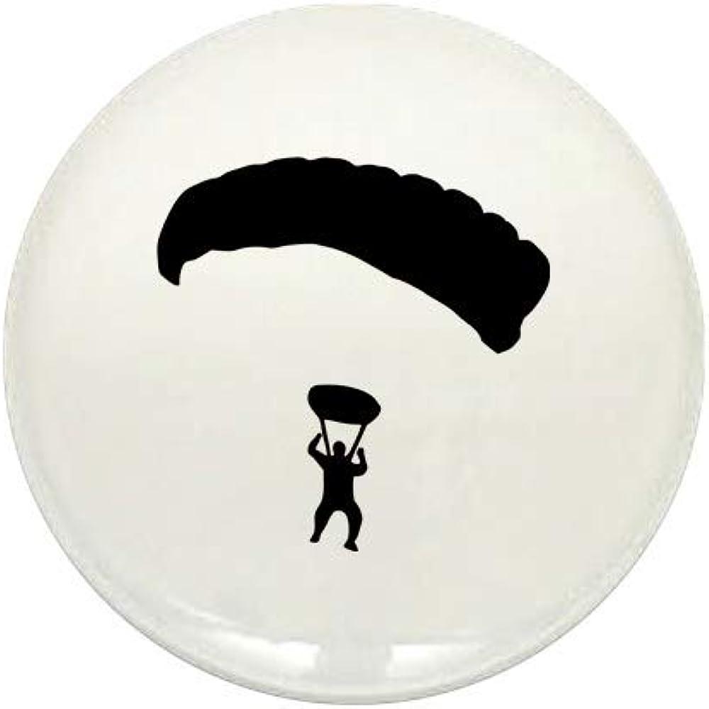 National uniform free shipping CafePress Translated Skydiving 1